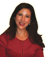 Monica Zapata Notzon (D) - per39901